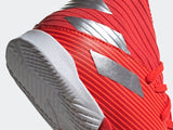 adidas Nemeziz 19.3 INDOOR JR Soccer Shoes