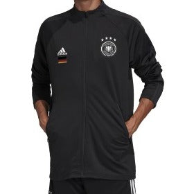adidas 2020 DFB Germany Anthem Jacket