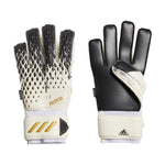 adidas Predator 20 Match Fingersave Goalkeeper Gloves