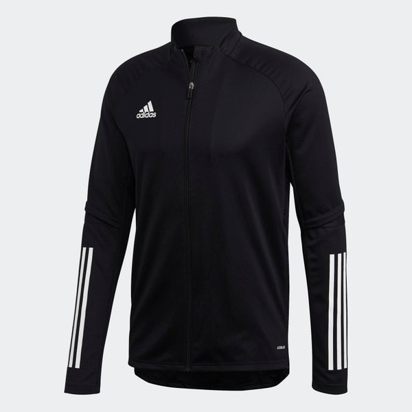 adidas Condivo20 Men's Training Jacket, Black