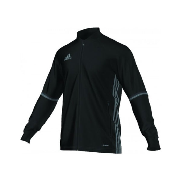 adidas Condivo16 Men's Training Jacket, Black