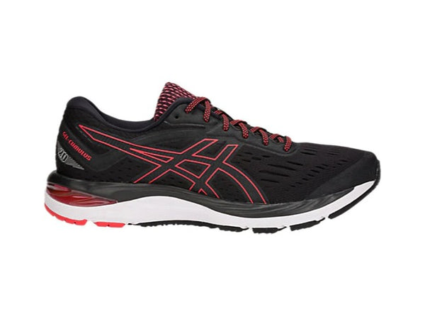 asics GEL Cumulus 20 Men's Running Shoe