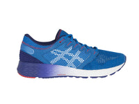 asics Roadhawk FF Men's Running Shoe
