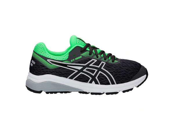 asics GT-1000 7 GS Youth Running Shoe