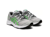 asics GEL Contend 5 GS Youth Running Shoe
