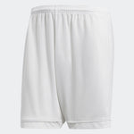Adidas Squadra 17 Men's Shorts - White