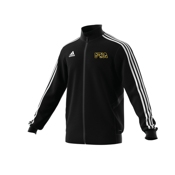 FTA - adidas TIRO 19 Adult Training Jacket