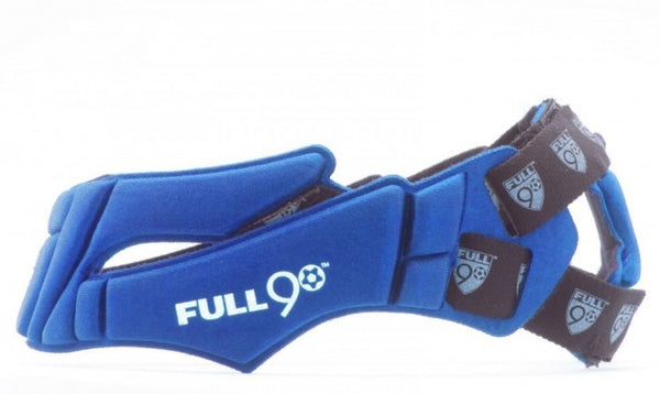 Full90 Select Headgear, Royal