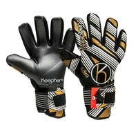 Adria Women's Pro Match Goalkeeper Gloves