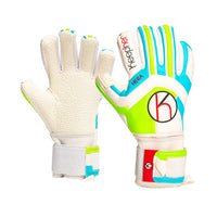 Keepher Womens Hera Match Goalkeeper Glove