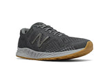 New Balance Fresh Foam Arishi V2 Running Shoe, Grey