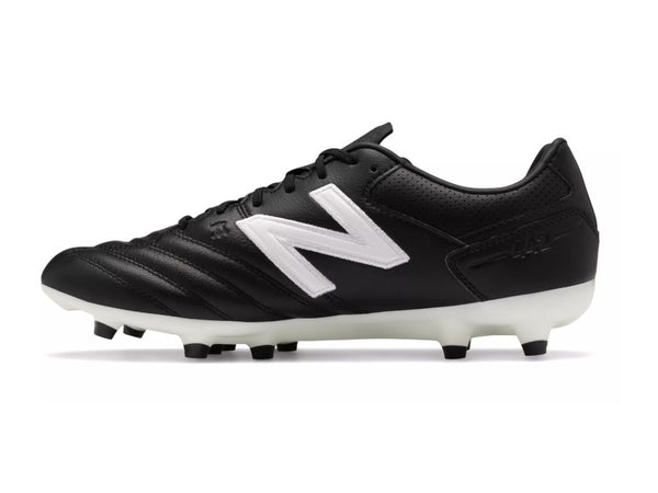 New Balance 442 Pro FG Soccer Cleats