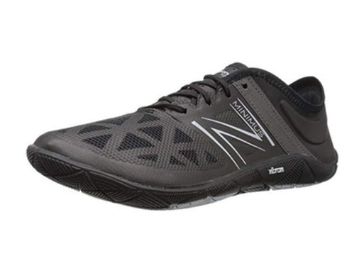 New Balance UX200-D MINIMUS Training Shoe