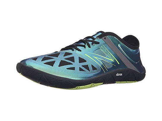 New Balance UX200TX-D Minimus Training Shoe