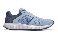 New Balance W520V5 Women's Running Shoe, Blue