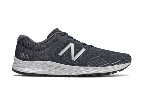New Balance Fresh Foam ARISHI V2 Women's Running Shoe