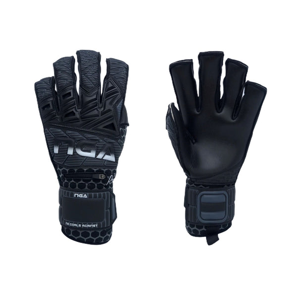 NGA 2020 Passion Blackout Goalkeeper Glove