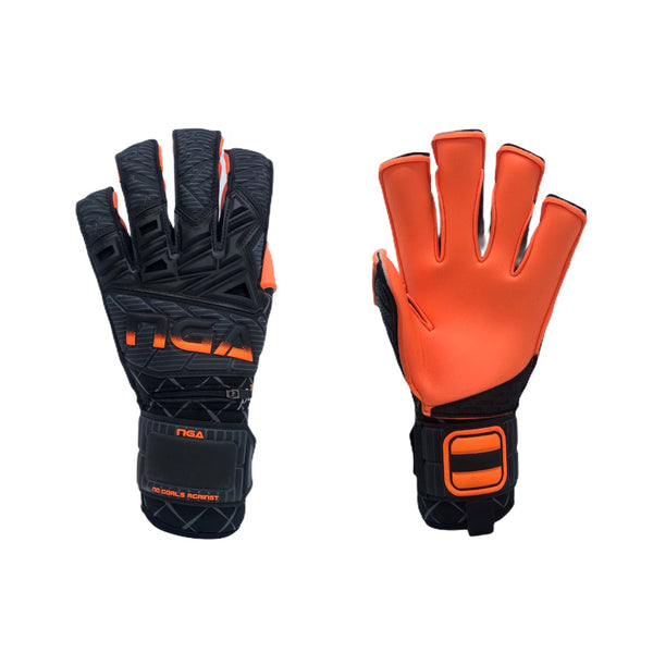 NGA 2020 Passion Blaze Goalkeeper Glove