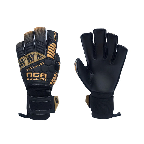 NGA 2020 Evolution King Goalkeeper Glove