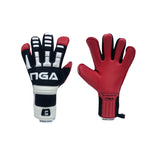 NGA 2020 Legends Red Goalkeeper Glove