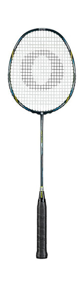 Oliver Sports CENTRIC 80 Badminton Racquet
