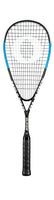 Oliver Sports Dragon Tour II Squash Racquet