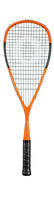 Oliver Sports DRAGON-XL Squash Racquet
