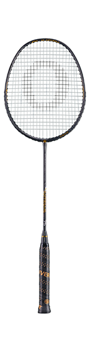 Oliver Sports EXTREME 75 Badminton Racquet