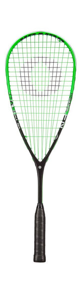 Oliver Sports FN 606 Squash Racquet