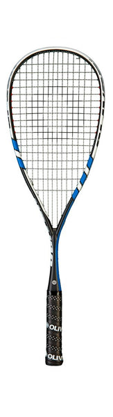 Oliver Sports INFLAMED 4CL Squash Racquet