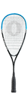 Oliver Sports Junior Squash Racquet