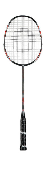 Oliver Sports MicroTech 09 Badminton Racquet