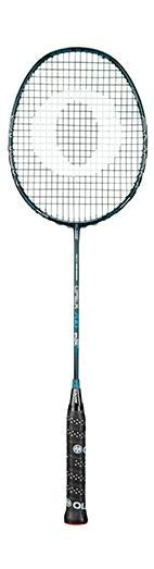 Oliver Sports OMEX 700 Badminton Racquet