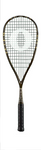 Oliver Sports ORC-A Supralight Squash Racquet