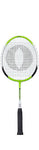 Oliver Sports ORION 53 Badminton Racquet