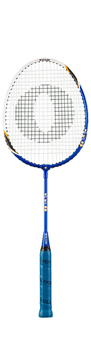 Oliver Sports ORION 58 Badminton Racquet
