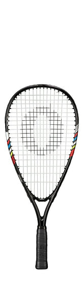 Oliver Sports Punch Turbo Squash Racquet