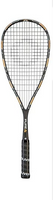 Oliver Sports PURE 4 CE Squash Racquet