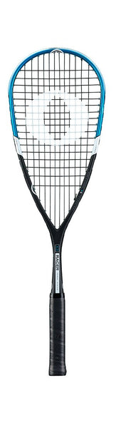 Oliver Sports RACER X3 Squash Racquet