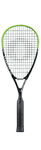 Oliver Sports Starter Squash Racquet
