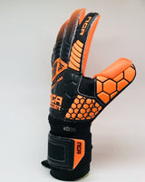 NGA Evolution Blaze Goalkeeper Gloves