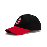 Puma AC Milan Training Cap