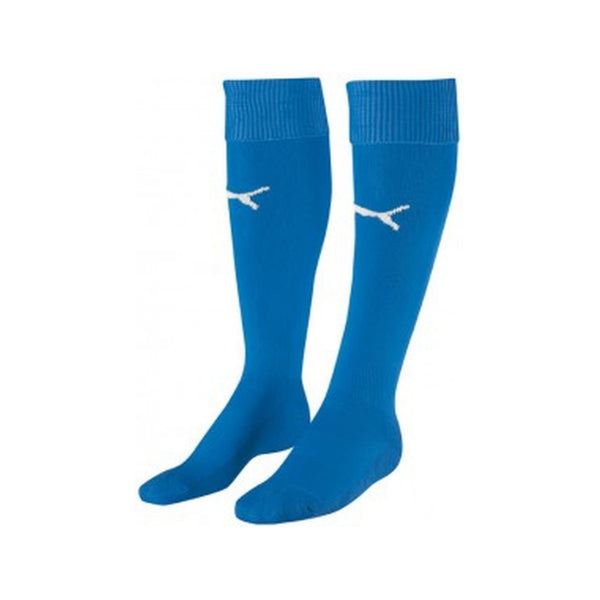 Puma Team Sock, Royal Blue