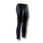 Storelli BodyShield GK Leggings, Black