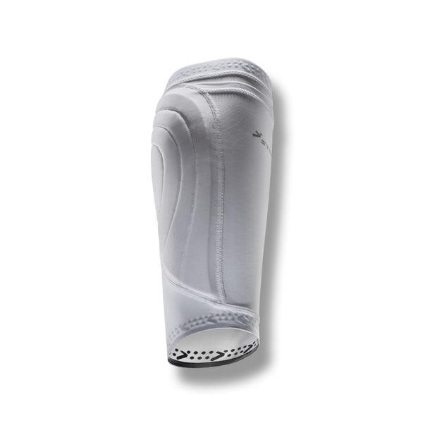 Storelli BODYSHIELD Leg Sleeve, White