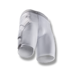 Storelli BodyShield Field Player Sliders, White
