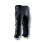 Storelli ExoShield Goalkeeper 3/4 Pants 2.0