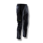 Storelli EXOSHIELD GK Pants, Black