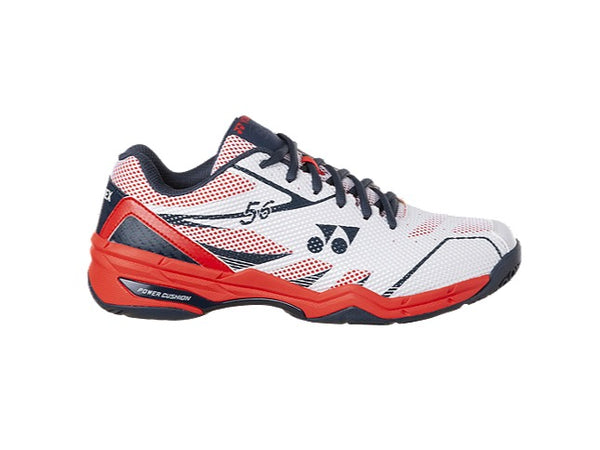 Yonex SBH56 Men's Court Shoes