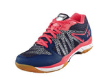 Yonex Power Cushion Comfort 2 Women's Court Shoe